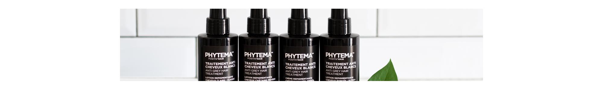 Promotions sur des cosmétiques naturels et biologiques - Phytema