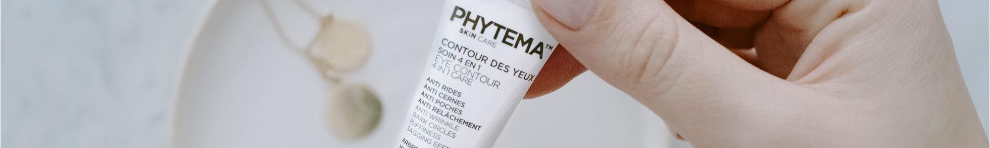 Soins cosmétiques biologiques pour le visage et le corps
