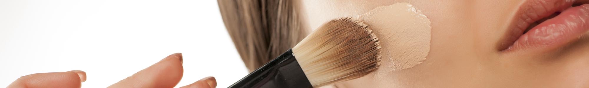 Crème visage 4 en 1 - BB crème aux actifs naturels et biologiques